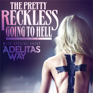 the-pretty-reckless-tickets_10-20-14_23_5388a9ecf3a54