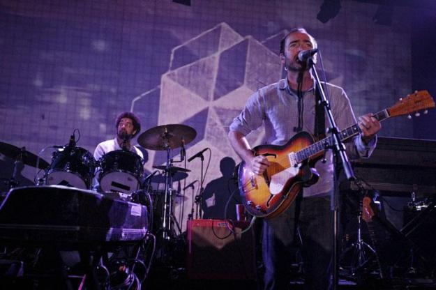20100717_MDH_Broken_Bells_DB_0066