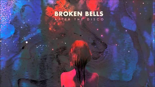 Broken-Bells