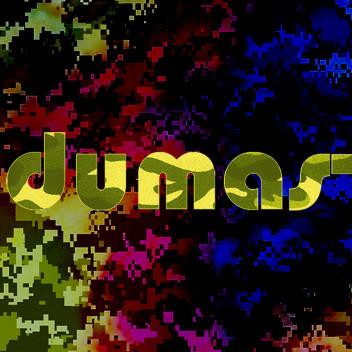 cover_Dumas