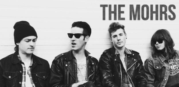 The-Mohrs-Banner-LO.jpg-740x362