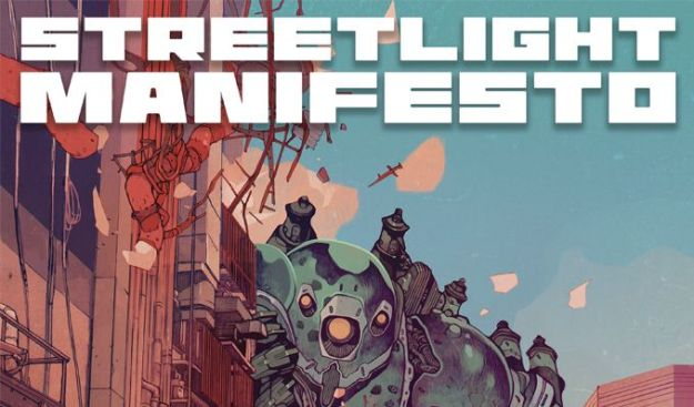 streetlight-manifesto-tickets_10-20-15_17_556f580344f49